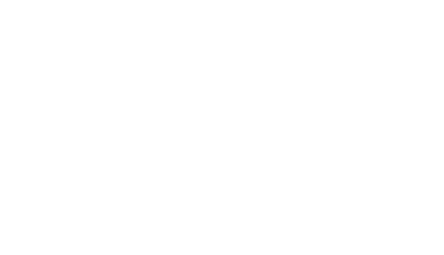 Bakkerij Haafs